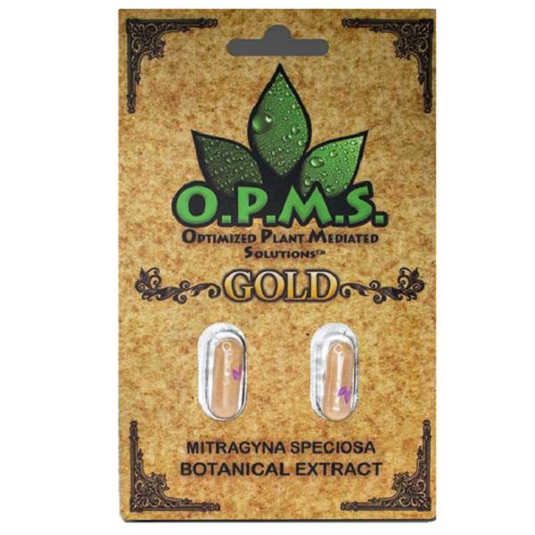 o.p.m.s-pills-2ct.png