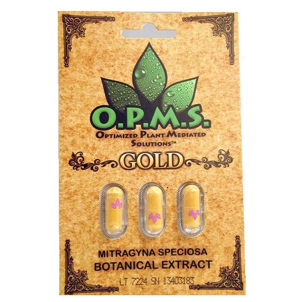 o.p.m.s-pills-3ct.jpg