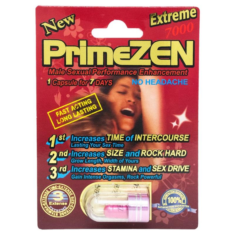 prime-zen-extreme-7000-1.jpg