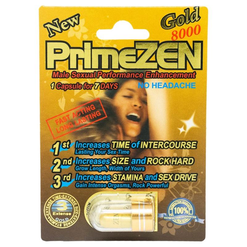 primezen-gold-8000-1.jpg