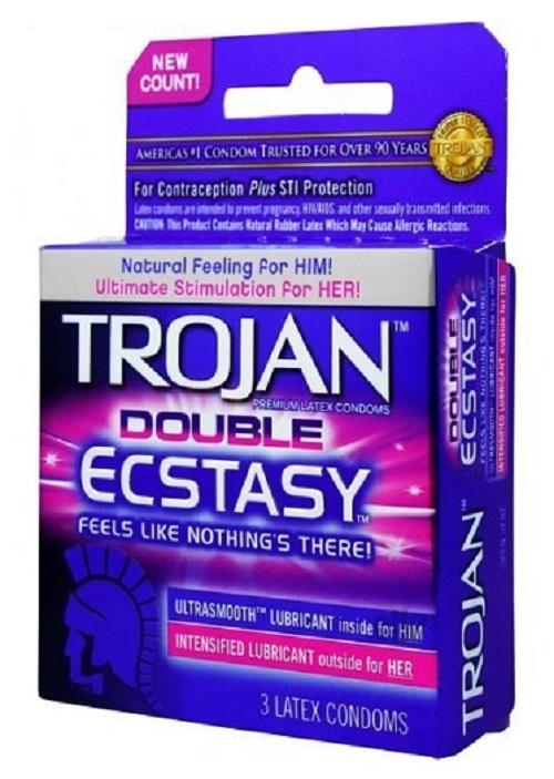 trojan-double-ecstasy-lubricated-condoms.jpg