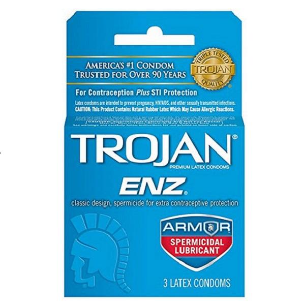 trojan-enz-armor-spermicidal-condoms-3ct-6pc.jpg