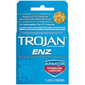 trojan-enz-spermicidal-lubricated-condoms-1box-3ct.-condom1.jpg