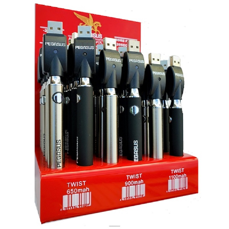 vape-battery-display-3.jpg