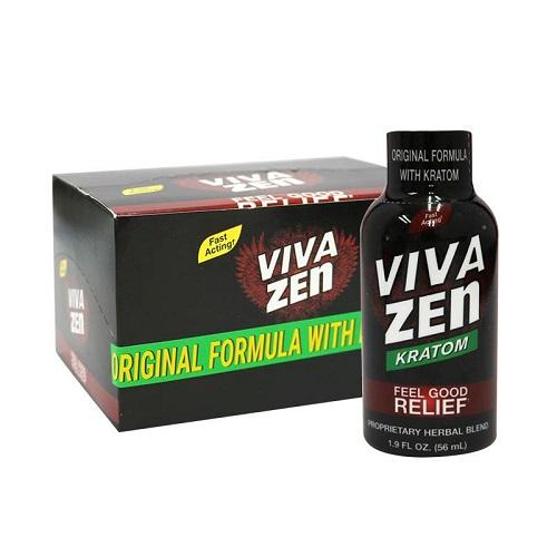 vivazen-shot-1024x1024-2x.jpg