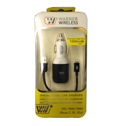 warner-wireless-iphone-5-usb-car-charger-yellow.png
