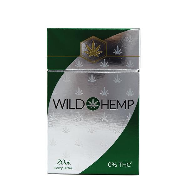 wild-hemp-6.png