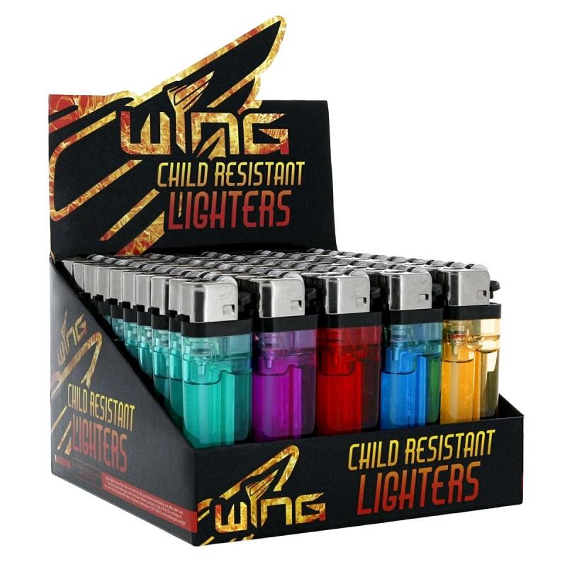 wing-lighter-1.jpg