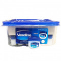 Mini Vaseline Petroleum Jelly Countertop Display 48ct. EXP. DATE: 06/2020