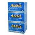 ALEVE 24'S TABLETS 6x BOX.