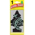 Little Trees Air Fresheners *Blackberry Clove* - 24 Pack.