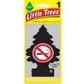 Little Tree Air Fresheners *No Smoking* - 24 Pack.
