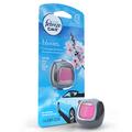 Febreze Car Vent Clips - 8 Pack - First Bloom