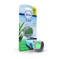 Febreze Car Vent Clips - 8 Pack - MEADOWS & RAIN