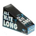 All Nite Long Men's Vitality 24ct Packets Box.