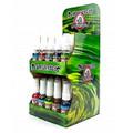BLUNTEFFECTS SPRAY 50CT (1oz Bottle) +Shipping