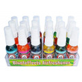 BLUNTEFFECTS SPRAY 18 CT (1 oz Bottle)