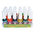 BLUNTEFFECTS SPRAY 18 CT (1 oz Bottle)