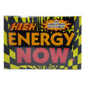 ENERGY NOW HIGH 24ct. BOX.