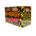 ENERGY NOW *HIGH* 24ct. BOX.