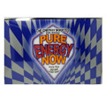 ENERGY NOW PURE 24CT. BOX