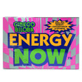 ENERGY NOW GINKGO BILOBA  24ct. BOX