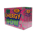 ENERGY NOW *GINKGO BILOBA*  24ct. BOX