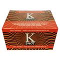 K-SHOT 0.5OZ/15ML EXTRACT (12PCS/BOX)