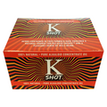 K-SHOT 0.5OZ/15ML EXTRACT (12PCS/BOX)