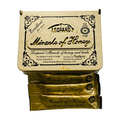 Leopard Miracle Honey Dietary Supplement -12CT Box.