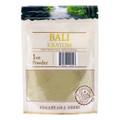 Bali Kratom Remarkable Herbs (Mitragyna Speciosa) 1 Oz (28g)
