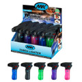 MK Torch Lighter 10 ct