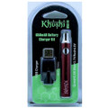 Khushi Battery 650-RED