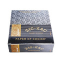 Zig Zag Rolling Papers King Size - 24 Counts