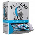 ZIG-ZAG Promo 1-1/4 Ultra Thin - 48 Count