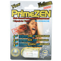 Prime Zen (Premier Zen) Platinum 9000 Premium Male Enhancement Pill, 1ct.