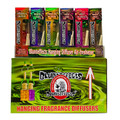 Blunt Effects Hanging Diffuser 18ct. - Wholesale