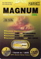 MAGNUM 250K GOLD XXL---1ct.