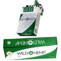 WILD HEMP - HEMPETTES ORIGINAL - 20x10=200 Count Per Box.