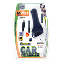 Micro USB Car Charger.