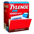 Tylenol PM  Dispenser Box 50 X 2'S