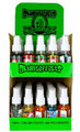 Blunt Effects Sprays 50CT (1oz Bottle) + Free Shipping - Wholesale