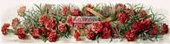 Carnations by Grace Barton Allen - Art Print