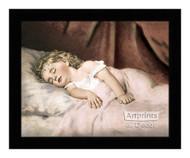 Sweet Dreams - Framed Art Print