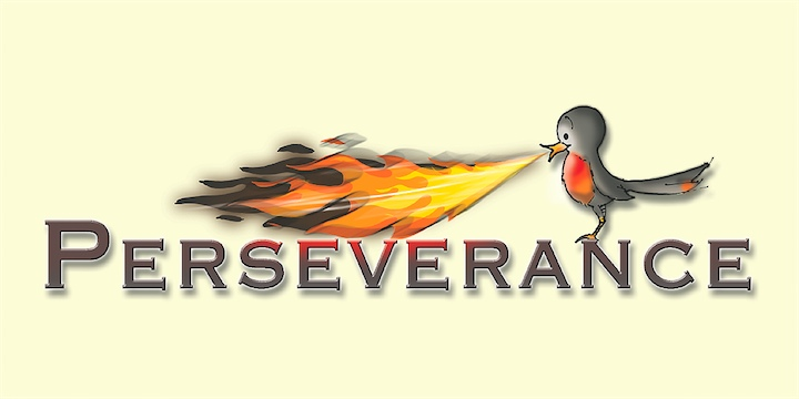 perseverancelogo-yelbg-1.tif.jpg