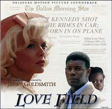 Love Field