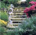 Roy Scoutz Albums: My Father's Garden