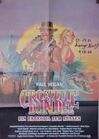 Crocodile Dundee (Crocodile Dundee)