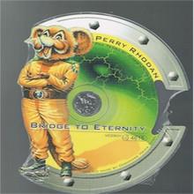 Perry Rhodan (CD single) - Bridge to Eternity