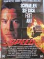 Speed (Speed)